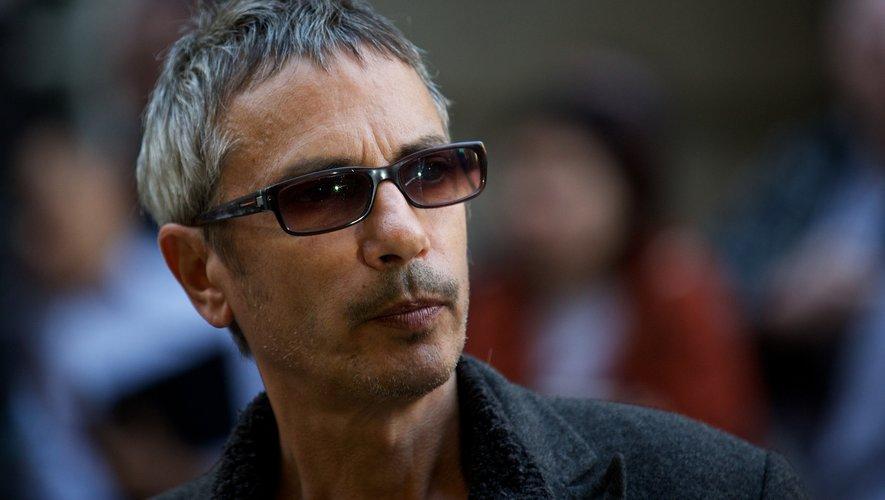 """Le réalisateur français Leos Carax sera de retour sur la Croisette neuf ans après """"Holy Motors""""."""