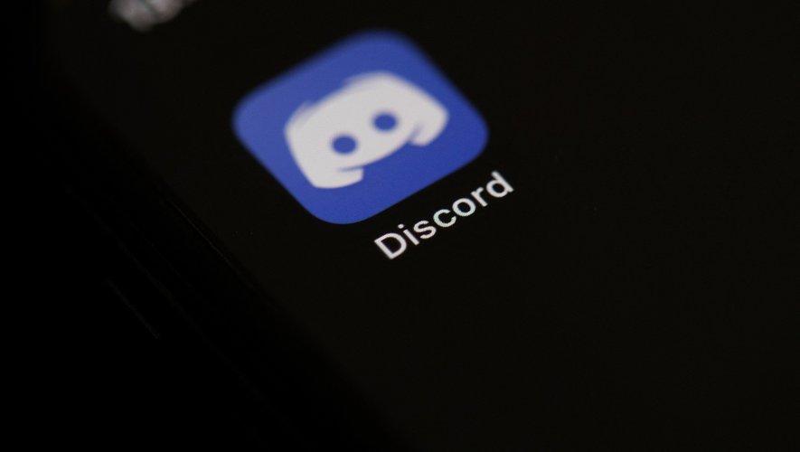 Discord prend son temps, le rachat de l'application c'est pas pour demain !
