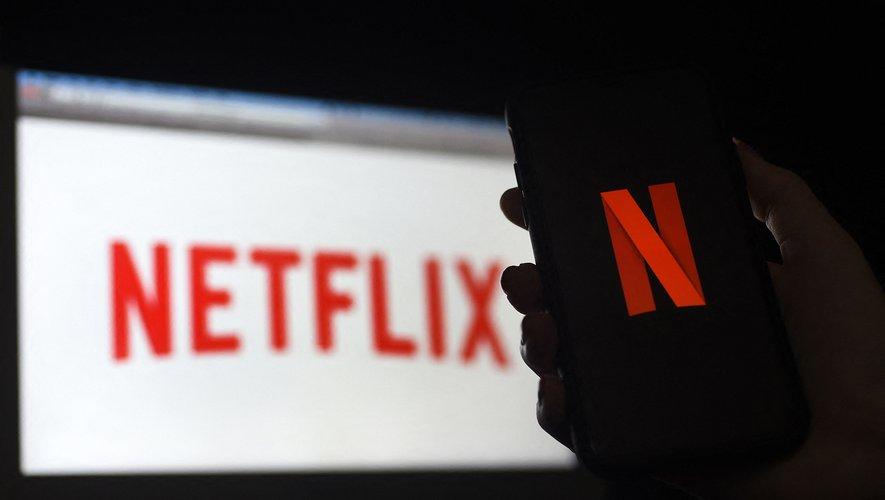 Avec plusieurs films en lice pour les Oscars cette année, Netflix a imposé sa marque aux quatre coins de la planète et rejoint Disney parmi les rares groupes de divertissement capables de créer des références culturelles mondiales.
