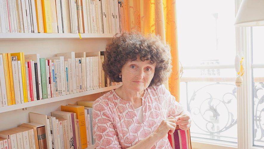 Marie-Hélène Lafon romance les vies de nos terroirs