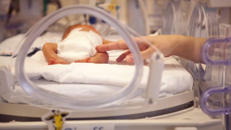 Comment la prématurité impacte le développement neurologique de l'enfant ?