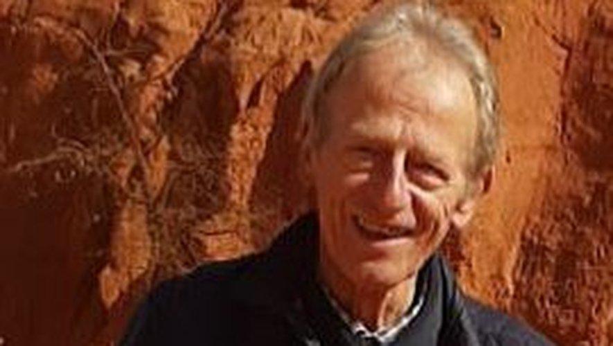 Claude Linard est décédé./DR