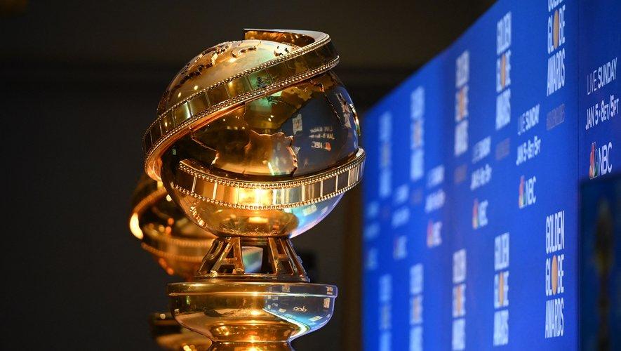 L'organisation qui attribue les prestigieux prix des Golden Globes a adopté jeudi une série de réformes pour améliorer sa représentativité.