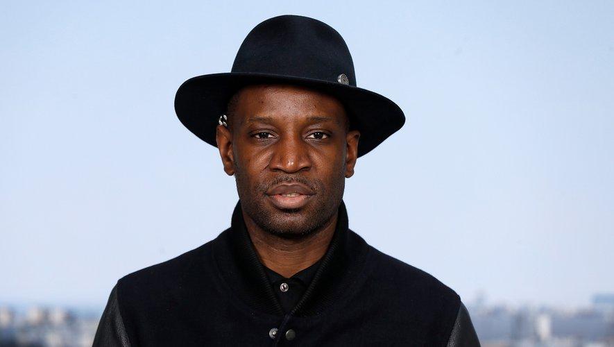 Le rappeur Abd Al Malik va réaliser son deuxième film, sur l'histoire vraie d'un esclave de La Réunion qui a attaqué son maître en justice pour réclamer sa liberté.