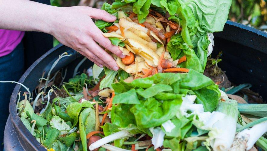 Dépasser la date de péremption reste un facteur déterminant dans le fait de jeter (32%). En particulier chez les jeunes, pourtant sensible à l'importance de limiter le gaspillage alimentaire, mais sans doute moins organisés que leurs aînés.