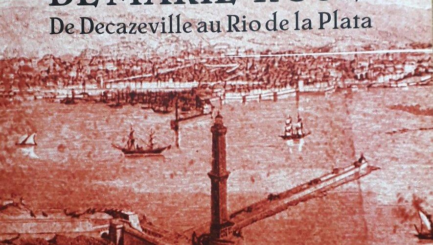 Le dernier livre de Pierre Poujol disponible chez Presse Bulles