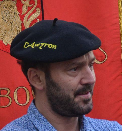 Les obsèques de Dorian Alvernhe ont eu lieu à La Bastide-Pradines