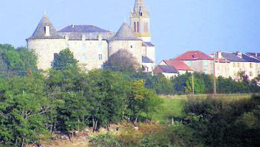 Dans le canton de Sanvensa, les sortants face à l'union de la gauche.