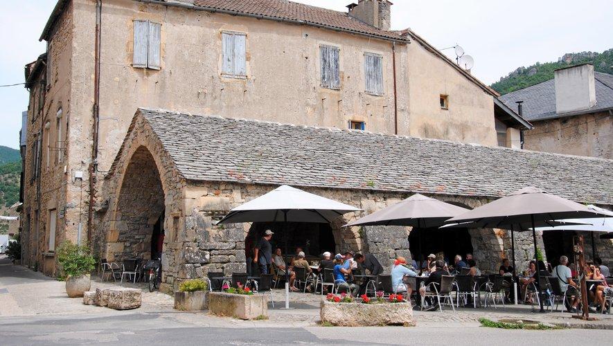 Millau-2 : Jean-François Galliard contesté par son propre camp dans son canton