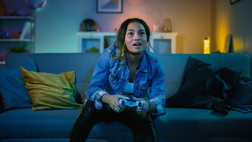 Le marché des jeux vidéo, renforcé par la crise sanitaire et les confinements, a explosé ces dernières années grâce à l'offre sur mobile ainsi que l'avènement des services sur le cloud.
