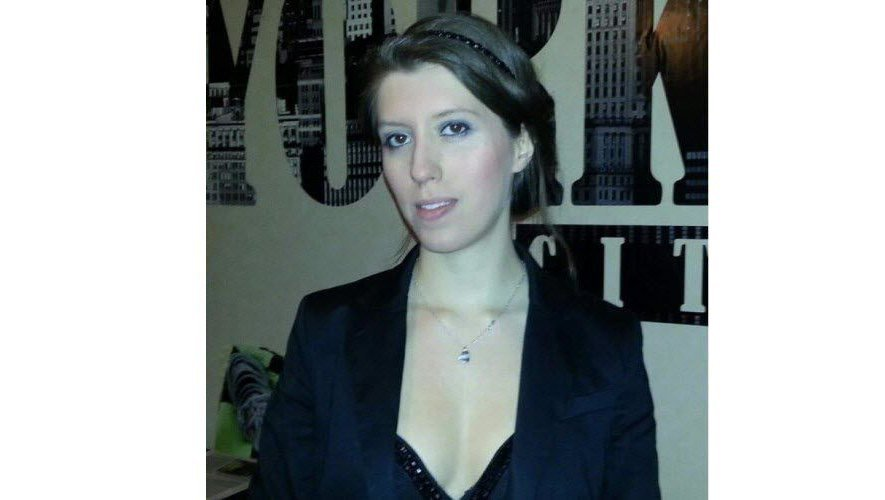 Delphine Jubillar a disparu depuis six mois.