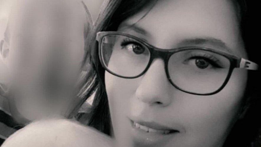Delphine Jubillar a disparu dans la nuit du 15 au 16 décembre 2020. Accusé de meurtre, son mari est écroué.