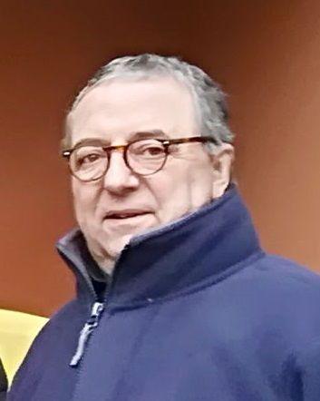 Jean-Louis Challe.