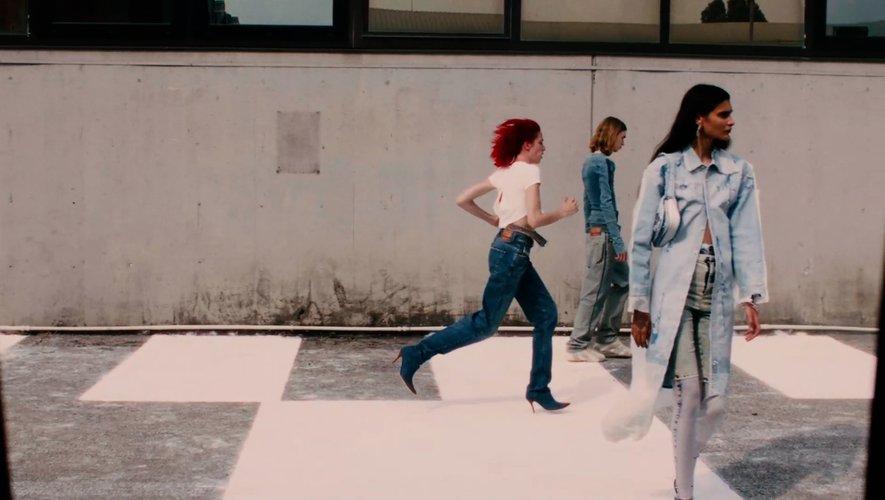 Fashion Week Stories à Milan  : Diesel, Giorgio Armani & A-Cold-Wall