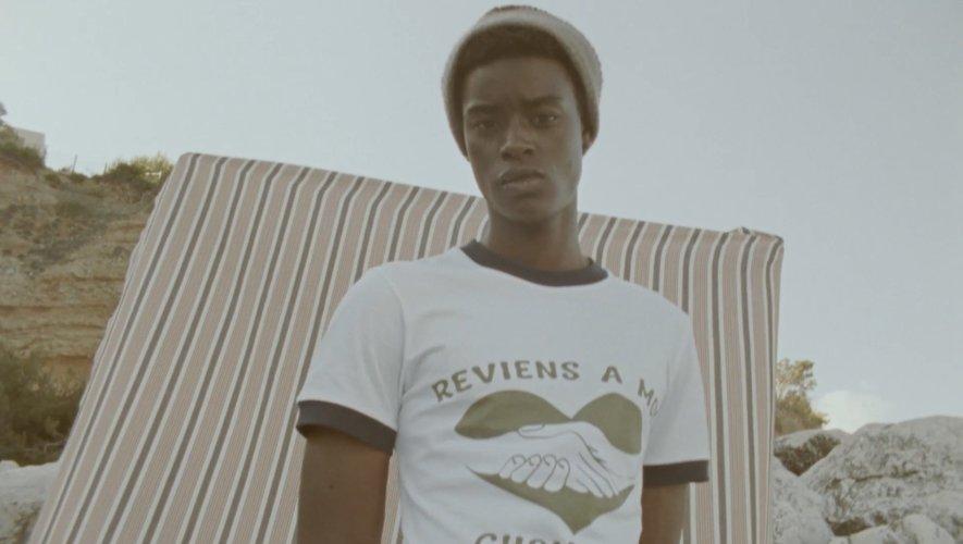 Fashion Week Stories à Paris pour l'homme : Lanvin, Wales Bonner, JW Anderson, Courrèges