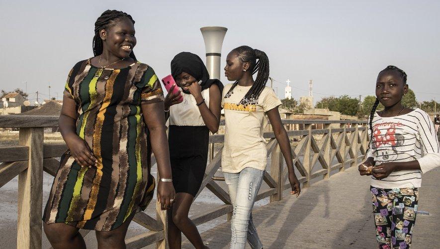 À l'approche du Forum Génération Égalité, la Fondation Jean Jaurès et le laboratoire d'idées Terra Nova publient un rapport sur l'accès aux soins de santé sexuelle et reproductive (DSSR) des femmes en Afrique subsaharienne.