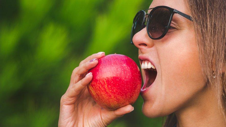 Pour une bande santé sexuelle, misez sur un régime équilibré, riche en antioxydants
