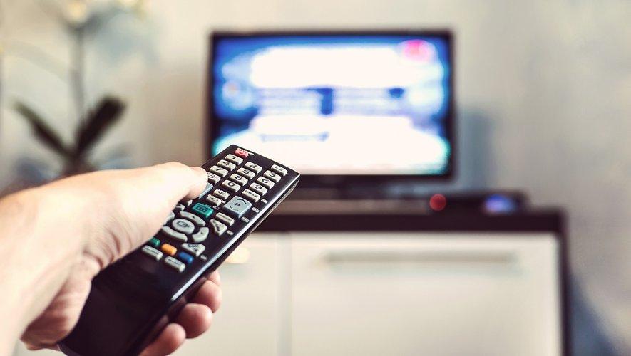 Covid-19 : les Français addicts aux écrans