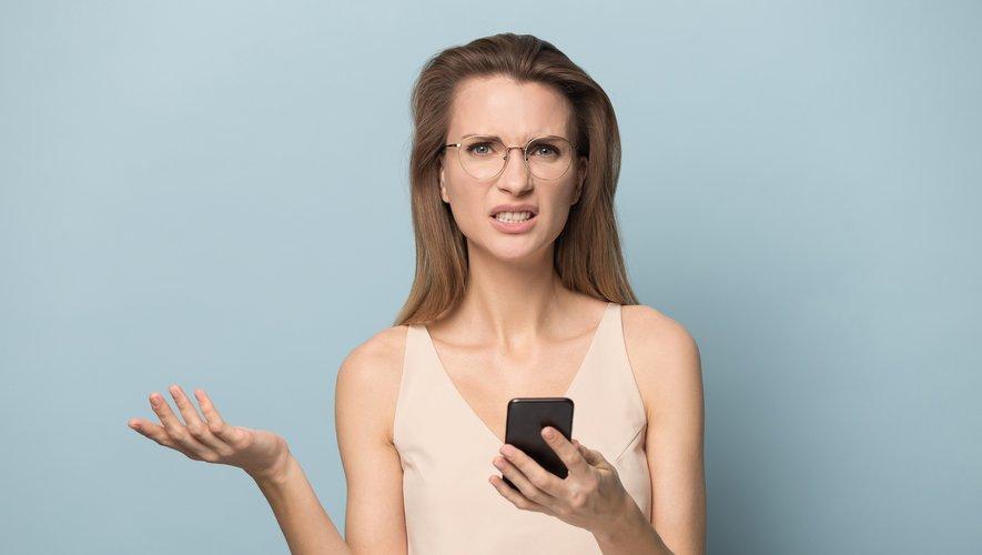 L'incivilité en ligne a progressé cette année, selon un sondage microsoft