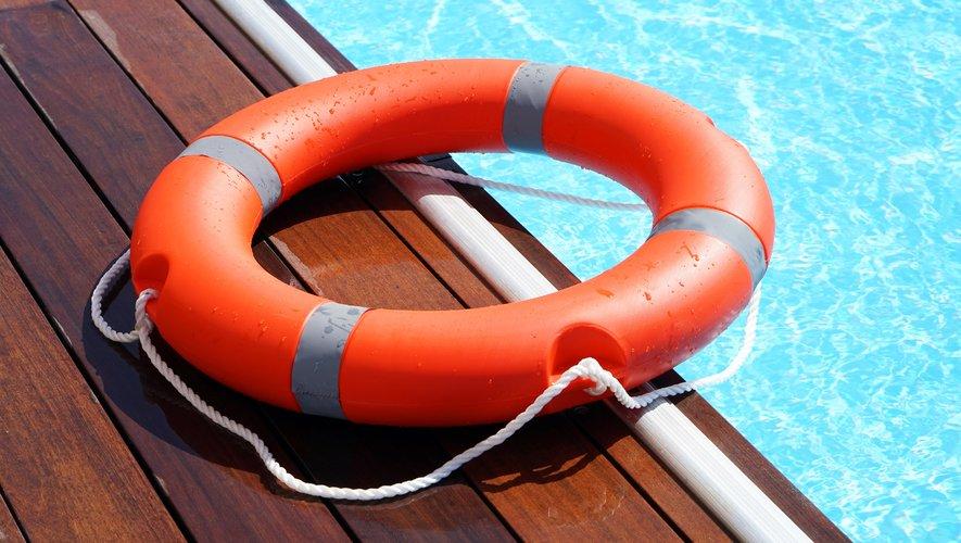 60% des personnes noyées avaient moins de 30 ans, les enfants de moins de 5 ans étant particulièrement touchés.