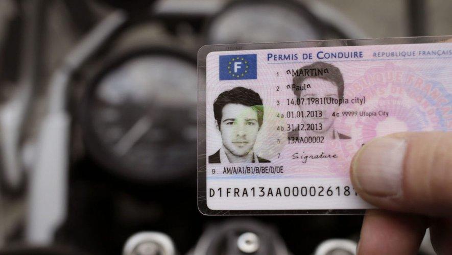 Le permis de conduire, atout incontestable vers l'emploi.