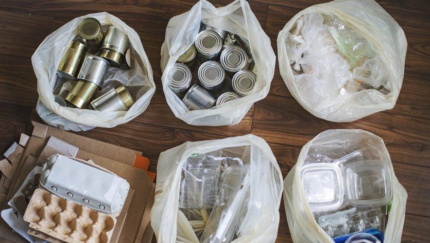 Si toutes les marques passées au crible fournissent l'effort de concevoir un emballage adapté à la taille du colis et réutilisable pour un éventuel retour, le plastique reste toutefois omniprésent, indique l'étude.