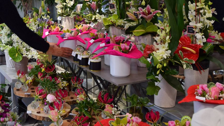 Les livraisons de fleurs ont la cote, Bloom & Wild l'a bien compris.