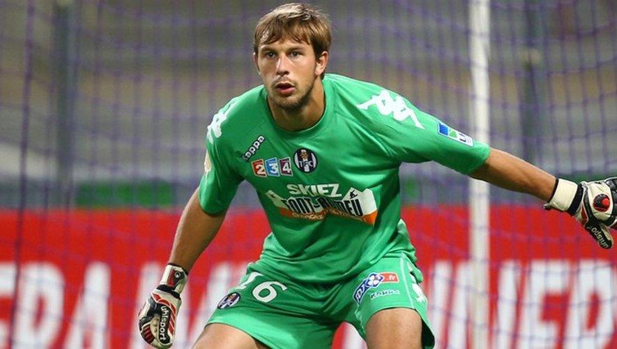 Le 28 octobre 2014, en Coupe de la Ligue, Marc Vidal a disputé son dernier match avec l'équipe première de Toulouse.