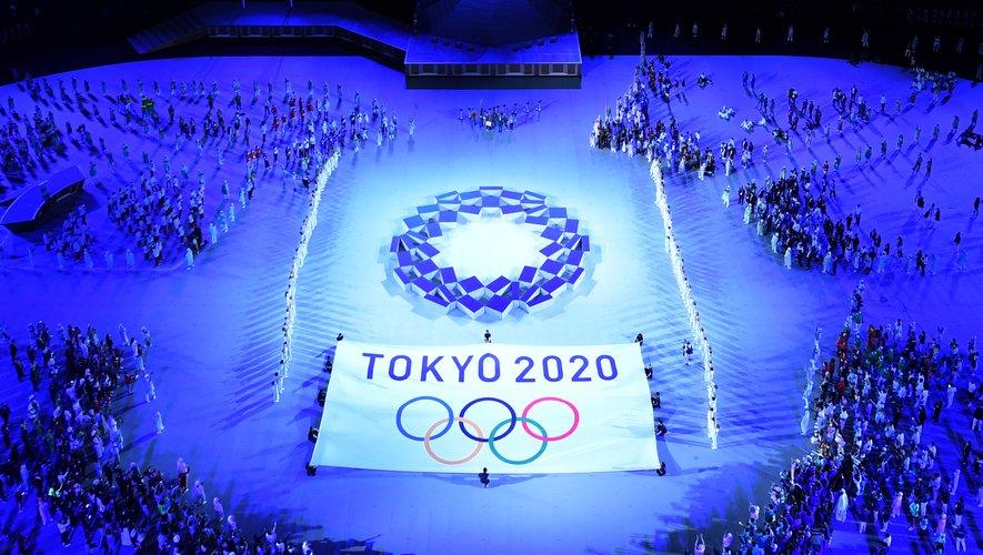 Plus de 275 millions de téléspectateurs en Europe ont suivi la première semaine des Jeux olympiques de Tokyo.