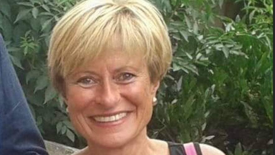 Mireille Rigal avait 66 ans