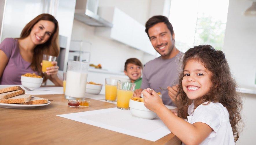 Pourquoi le petit-déjeuner est le repas le plus important de la journée ?