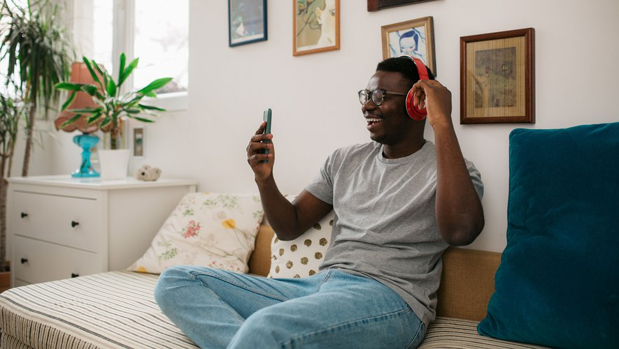 Les Américains ont de moins en moins tendance à considérer leurs proches comme des prescripteurs en matière de musique, selon une nouvelle étude.