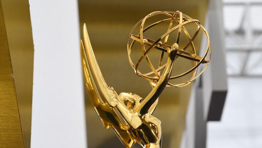 La 73e cérémonie des Emmy Awards se tiendra le 19 septembre au soir.