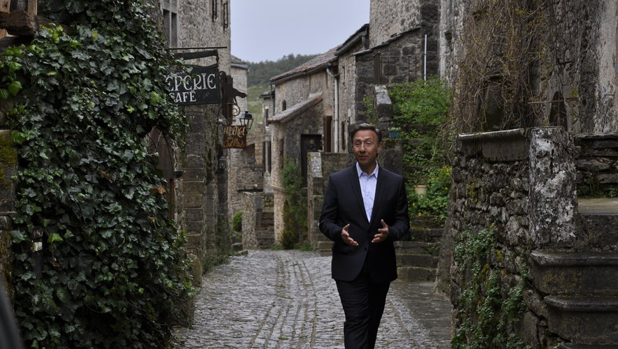 L'émission Secrets d'histoire est diffusée ce soir, à 21 heures, sur France 3.