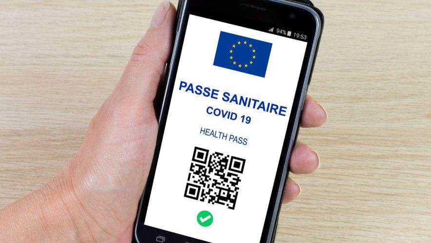 Encore contesté samedi par 80.000 manifestants en France selon les chiffres officiels, le passe sanitaire va-t-il prochainement évoluer ?
