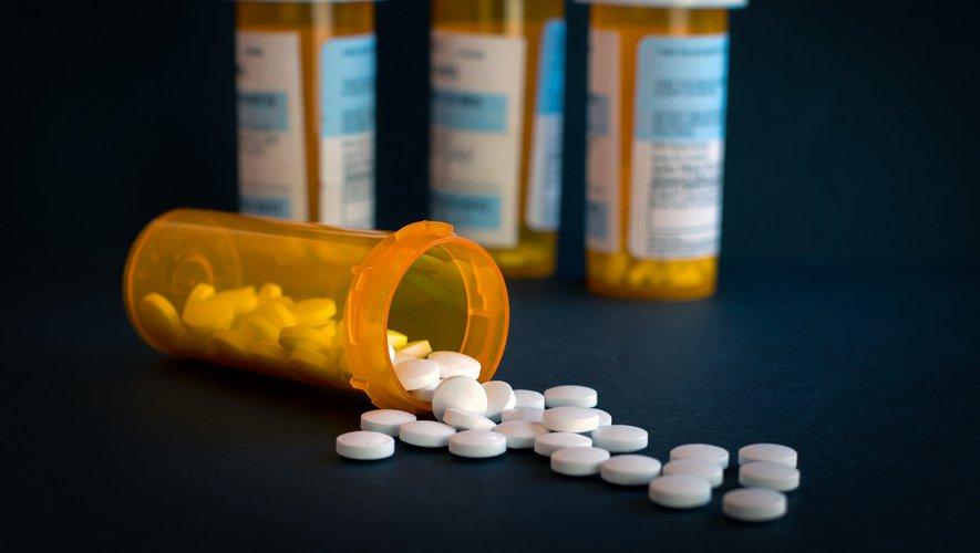 Bientôt des opioïdes sans effets indésirables ?