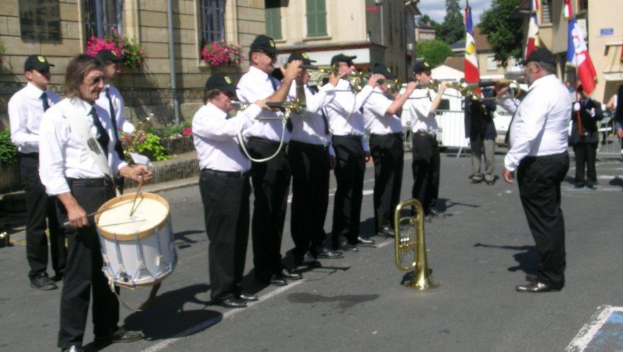 Les musiciens vont retrouver le plaisir de jouer en public.