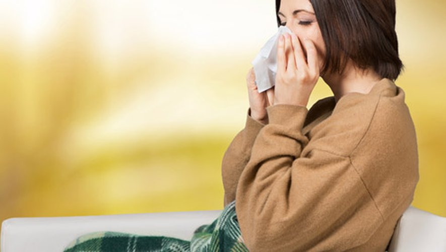 Il faut continuer à respecter l'ensemble des mesures sanitaires pour se protéger de la Covid-19 et des virus saisonniers.