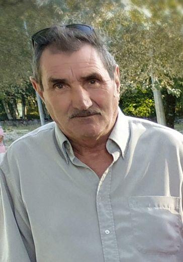 Avec Lucien Bes, une figure de la vie associative locale et un ami pour de nombreux génovéfains s'en est allé.