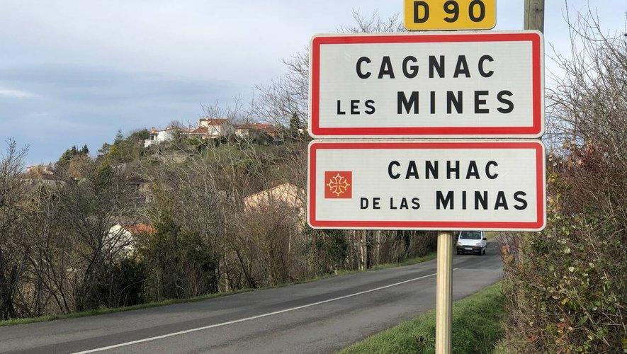 Delphine Jubillar a disparu en décembre dernier de son domicile de Cagnac-les-Mines.