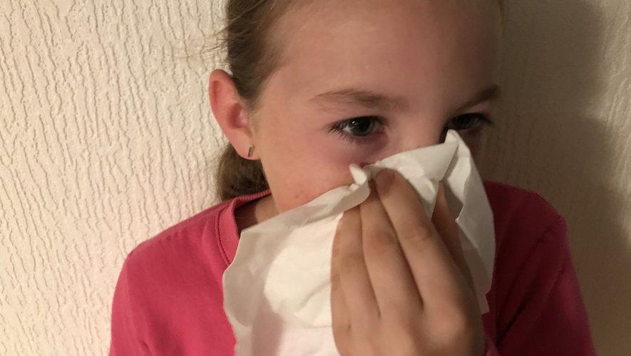 La pandémie de Covid ne doit pas faire oublier les maladies hivernales.